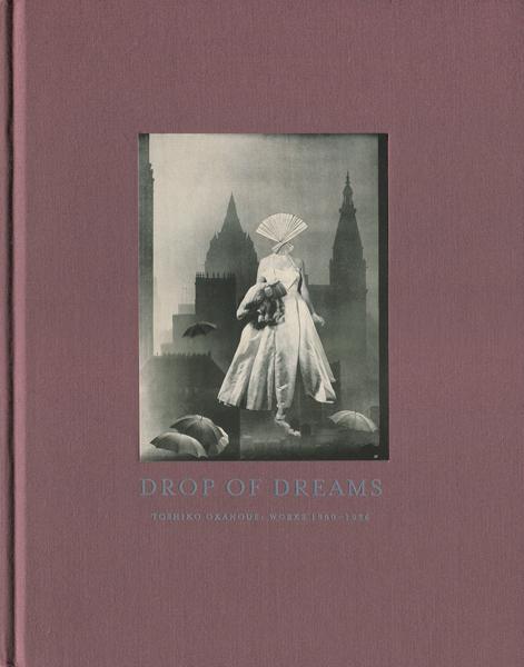 Toshiko Okanoue: Drop of Dreams