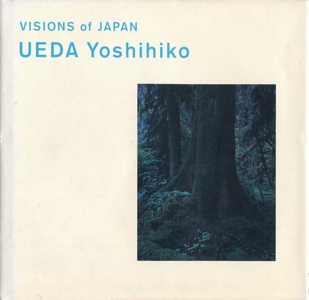 Visions of Japan - UEDA Yoshihiko