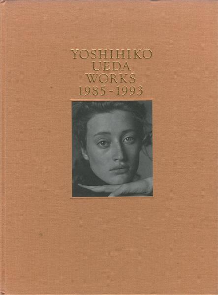 YOSHIHIKO UEDA WORKS 1985-1993