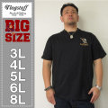 FLAGSTAFF-半袖Tシャツ(メーカー取寄)