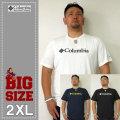 Columbia(コロンビア)アーバンハイク Tシャツ<2XL>