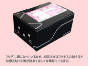 ネコ耳BOX2