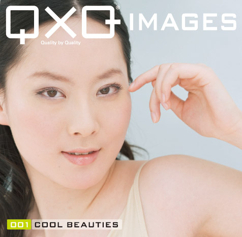 QxQ IMAGES 001 Cool beauties