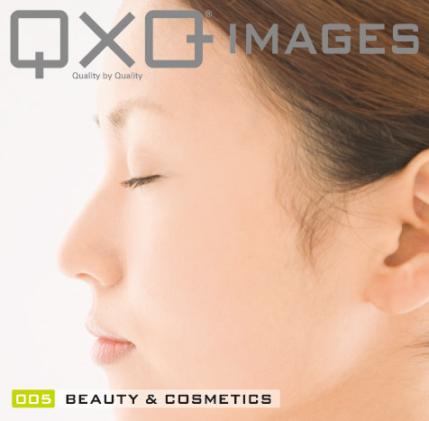 QxQ IMAGES 005 Beauty & Cosmetics