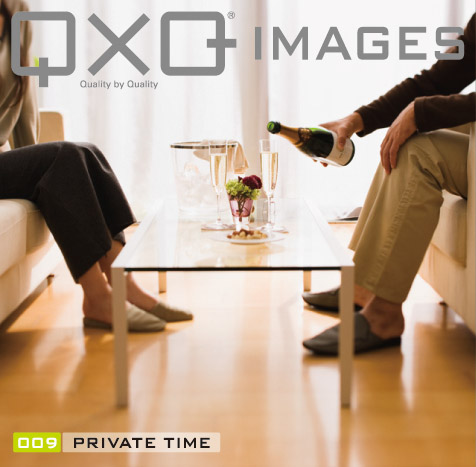 QxQ IMAGES 009 Private time