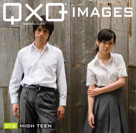QxQ IMAGES 012 High teen