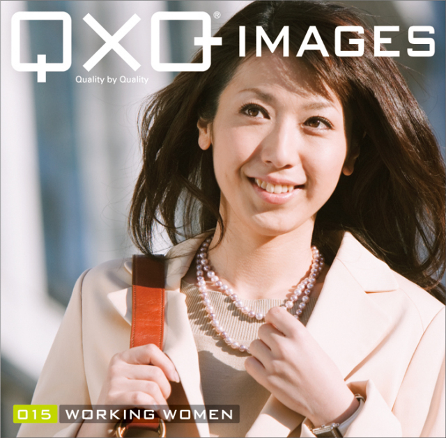 QxQ IMAGES 015 Working women
