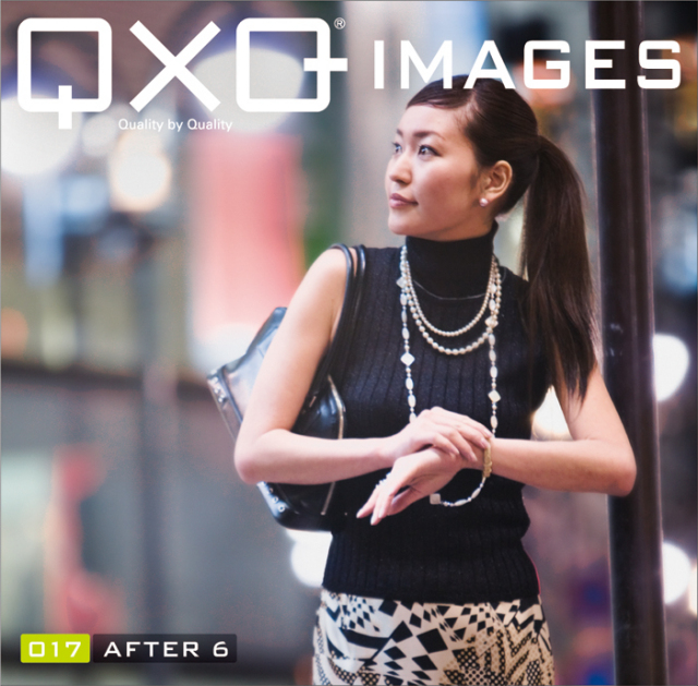 QxQ IMAGES 017 After 6