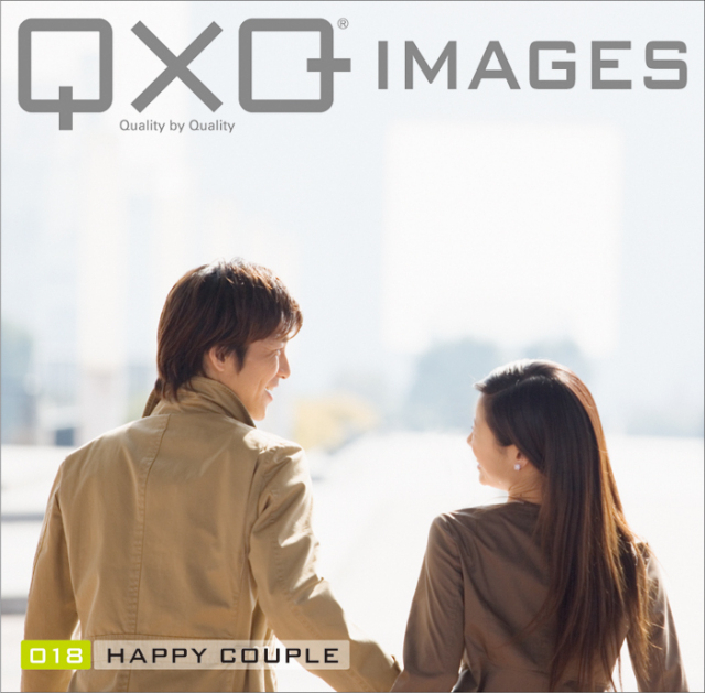 QxQ IMAGES 018 Happy couple