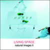 naturalimages Vol.6 LIVING SPACE