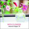 naturalimages Vol.18 WITH FLOWERS