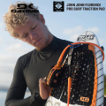 【DAKINE】DAKINE Surf Traction DeckPad ダカイン デッキパッド JOHN JOHN FLORENCE PRO SURF TRACTION PAD 5ピースデッキパッド 送料無料![dakine-dp-039]