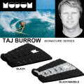 【MODOM】モドム デッキパッド SIGNATURE SERIES 【TAJ BURROW】送料無料![modom-deck028]