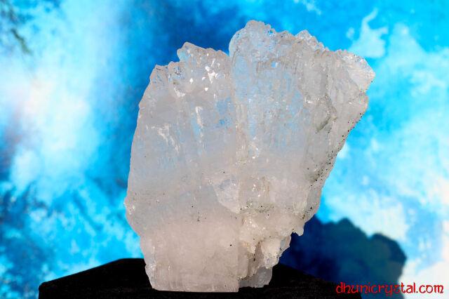 メルー水晶