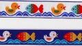 レトロリボン*Ente&Fisch