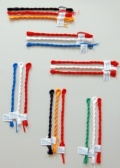 V&H花糸・刺繍糸