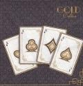5枚組ペーパーナプキン*Gold Edition