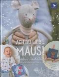 acufactumチャートブック*Ach du liebe Maus !