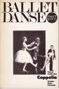 balletdanse sommaire4