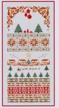 チャートファイル#21602*クリスマス