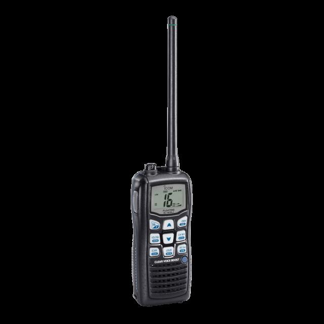 IC-M36J 展示品1台限り特価 点検済み