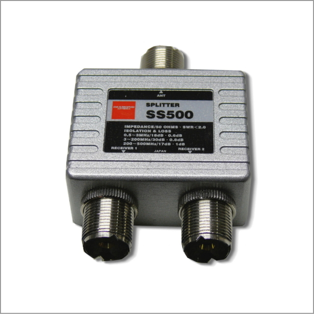 SS500
