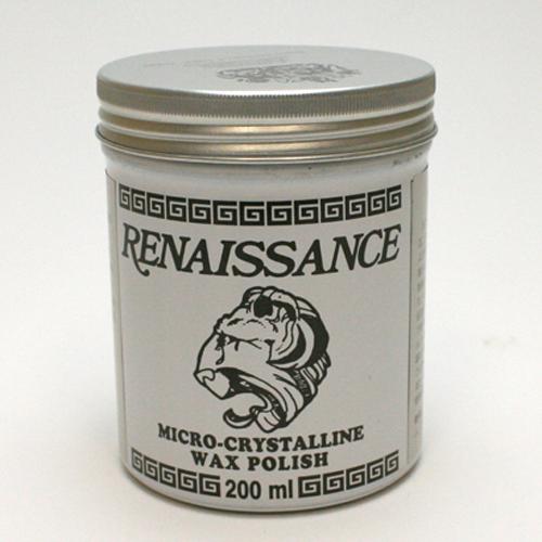 ルネッサンスワックス 200ml