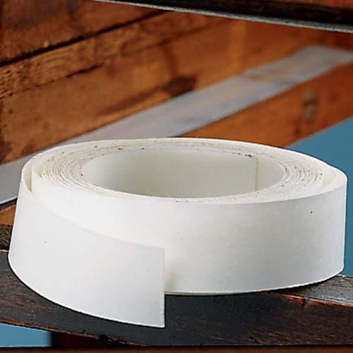 滑走テープ Slick Strips ( スリックストリップ ) 19mmx908mm 【0087】