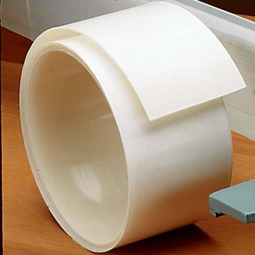 滑走テープ Slick Strips ( スリックストリップ ) 76.2mmx914mm 【0088】