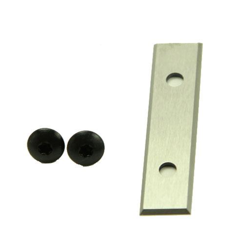 ディグラムビット・専用替刃・両刃(2枚刃)ネジ付き