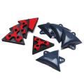 ピラミッド用 グリップ & グラバ 各4個セット 【00314】