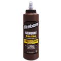 タイトボンド・液体にかわ木工用接着剤(16オンス)1本