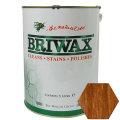 BRIWAX オリジナルワックス