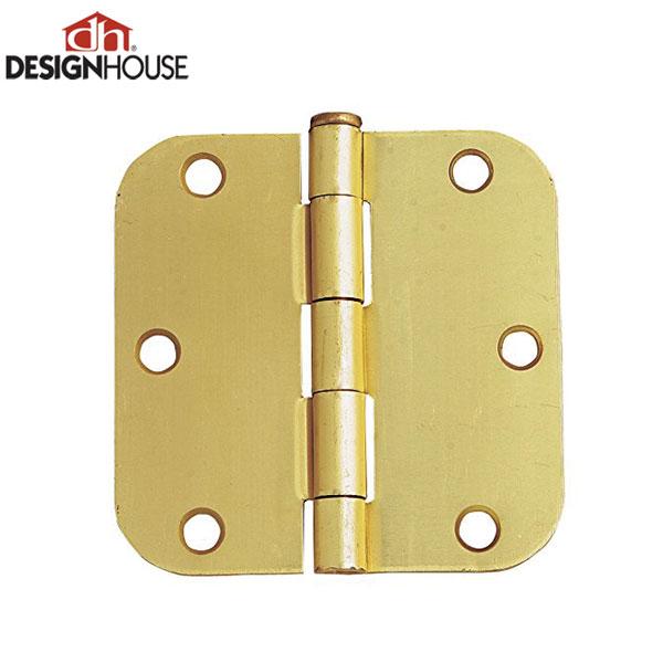 designhouse,ドアヒンジ,兆番,真鍮