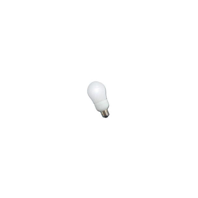 蛍光灯球,明るい,激安,E26