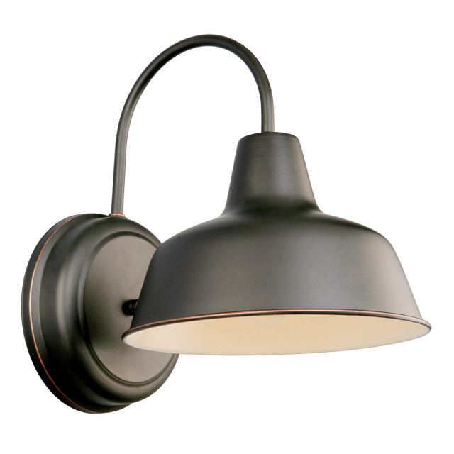 アウトドアライト,玄関照明,輸入照明,アンティーク,おしゃれ,高級,重厚感