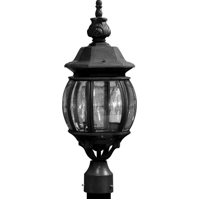 アウトドアライト,おしゃれ,門柱灯,アンティーク,輸入照明,重厚,ポーチライト,屋外照明,ヨーロピアン