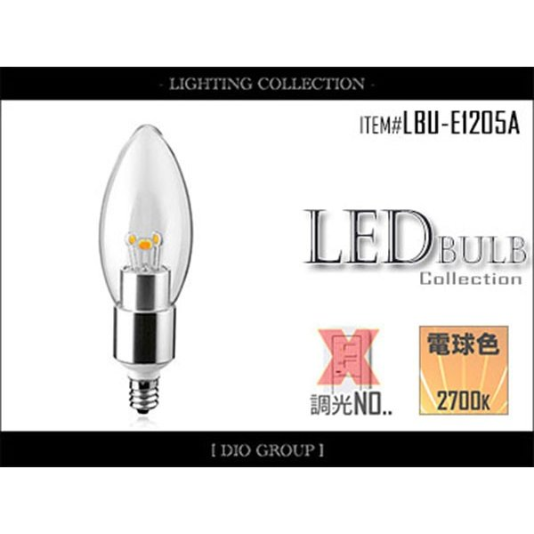 LED電球,明るい,激安,E12