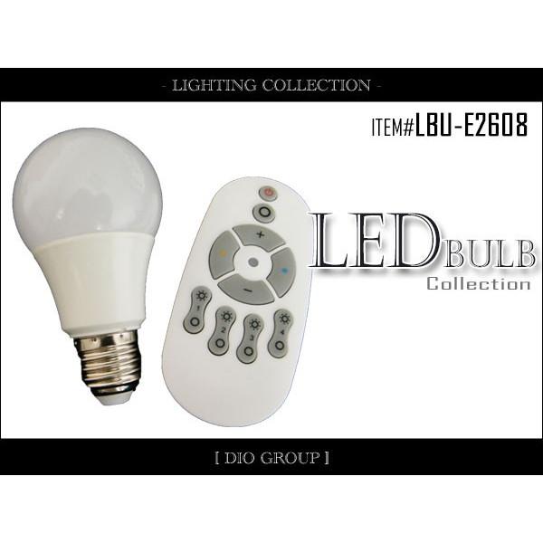 LED電球,明るい,激安,E26,調光可能