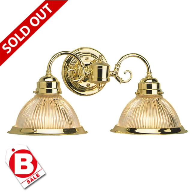 B級品ミルブリッジ PB2灯ウォールライト|ブラケット