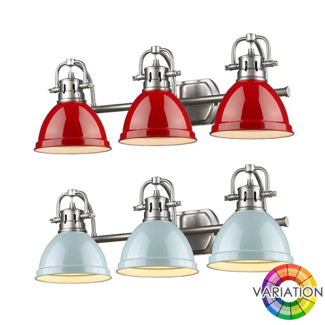 ブラケットライト,アンティーク,インダストリー,ウィールライト,安い,店舗照明,照明器具,インテリア,間接照明,シンプル,モダン