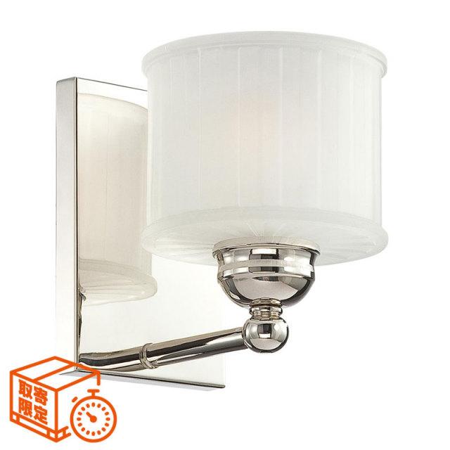 ブラケットライト,おしゃれ,ウォールライト,洗面所,照明,階段照明,アンティーク