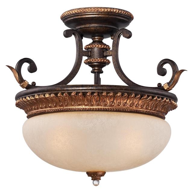 シーリングライト,おしゃれ,天井照明,アンティーク,led,輸入照明