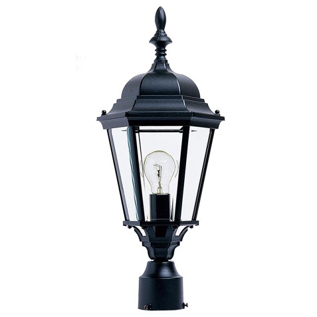 アウトドアライト,おしゃれ,セール,アンティーク,輸入照明,重厚,ポーチライト,屋外照明,門柱灯ポスト型