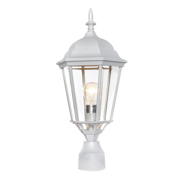 アウトドアライト,おしゃれ,セール,アンティーク,輸入照明,重厚,ポーチライト,屋外照明,門柱灯,ポスト型