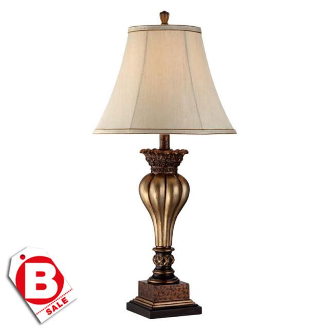 テーブルランプ,間接照明,おしゃれ,アンティーク,激安,卓上ランプ,インテリア照明