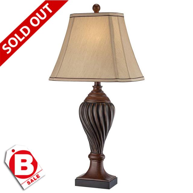 テーブルランプ,安い,セール,おしゃれ,アンティーク,インテリア,輸入照明,ランプ,卓上ライト