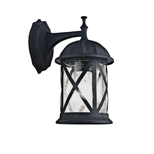 玄関照明,アンティーク,おしゃれ,アウトドアライト,屋外照明,led,輸入照明,屋外照明,ガーデンライト