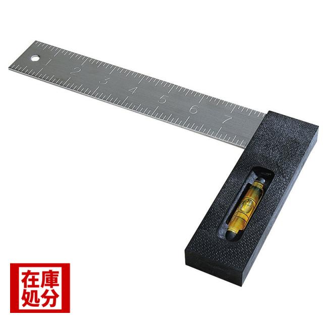 ツーバイフォー,大工道具,ツール,建材