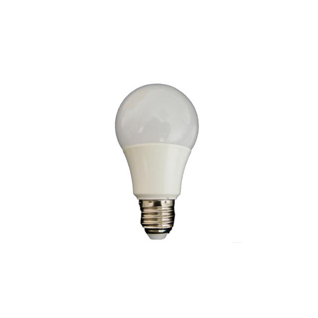 人感&明暗センサー付きLED電球E26型電球/機能付LED